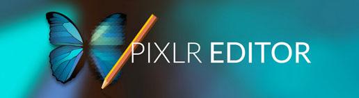 Pixlr_editor