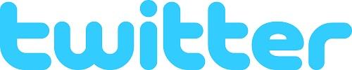 Logo_twitter_wordmark_1000assyuku